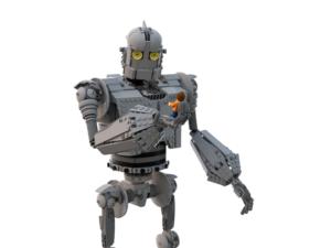 lego_iron_giant